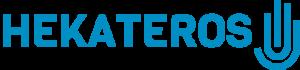 Hekateros Logo